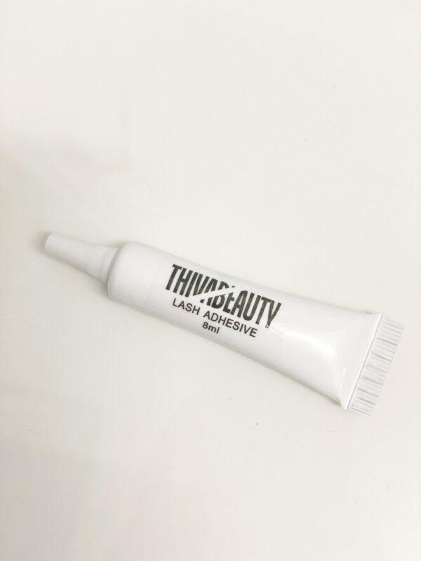 Lash Glue by Thiva Beauty